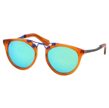 Ale by Alessandra ALE 4006 Sunglasses