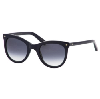 Ale by Alessandra ALE 4007 Sunglasses