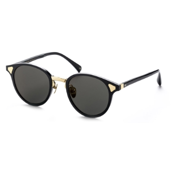 AM Eyewear Bubba Sunglasses