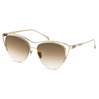 AM Eyewear Dede Sunglasses