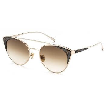 AM Eyewear Kimba Sunglasses