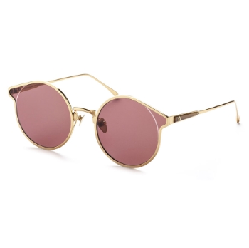 AM Eyewear Lady Farrington Sunglasses