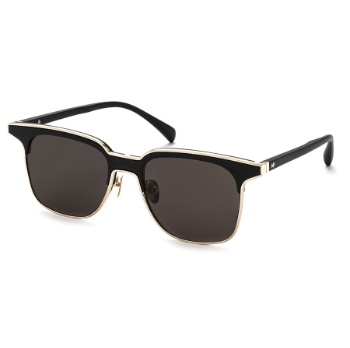 AM Eyewear Raymond Sunglasses