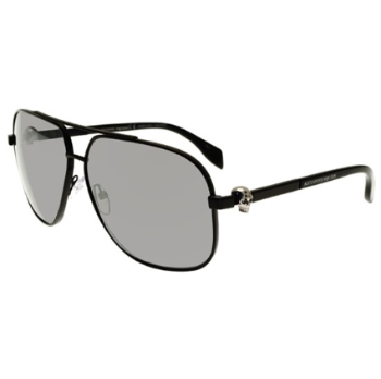 Alexander McQueen AM0019S Sunglasses