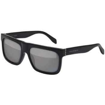 Alexander McQueen AM0037S Sunglasses