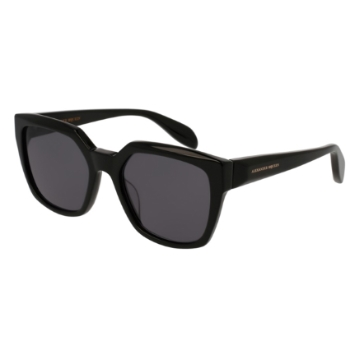 Alexander McQueen AM0042S Sunglasses