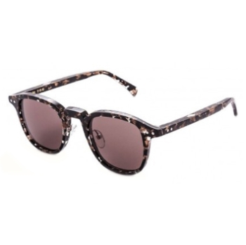 AM Eyewear Ava Sunglasses