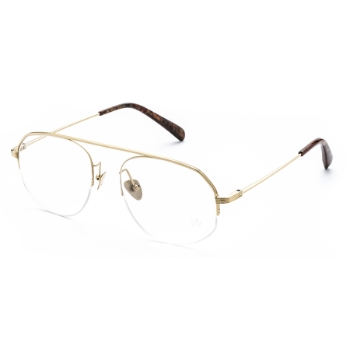 AM Eyewear Ali Eyeglasses