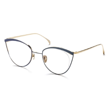 AM Eyewear Aulenti Eyeglasses