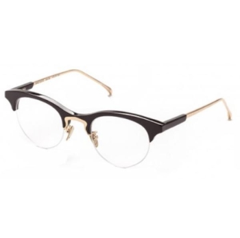 AM Eyewear Bowie Eyeglasses