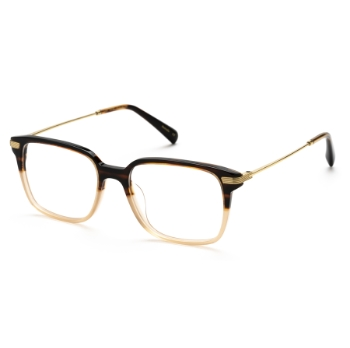 AM Eyewear Gunan Eyeglasses