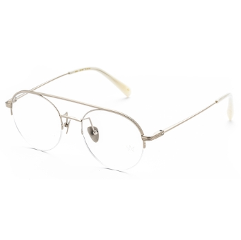 AM Eyewear Jordan Eyeglasses