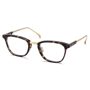 AM Eyewear Prince Eyeglasses