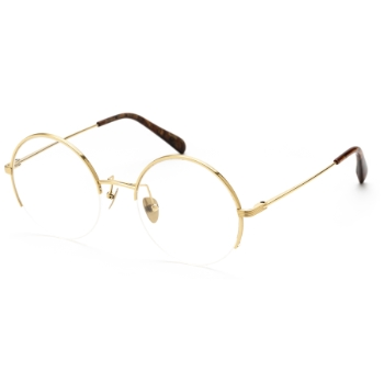 AM Eyewear Sharapova Eyeglasses