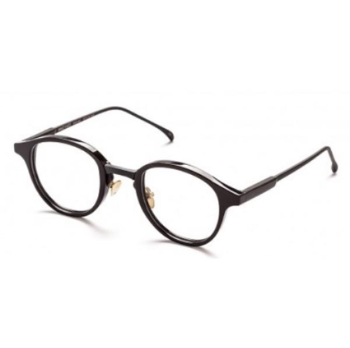 AM Eyewear Wright Eyeglasses