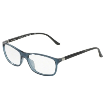 Starck Eyes SH1014X Eyeglasses