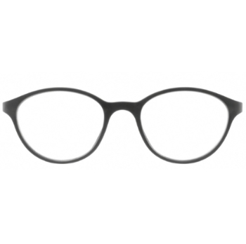 Starck Eyes SH1016 Eyeglasses