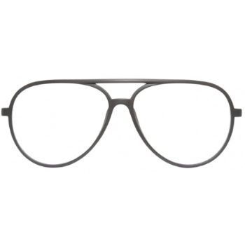 Starck Eyes SH1101 Eyeglasses