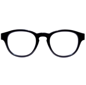 Starck Eyes SH1104 Eyeglasses