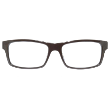 Starck Eyes SH1105 Eyeglasses