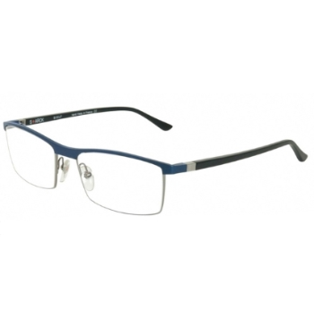 Starck Eyes SH1205 Eyeglasses