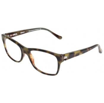 Starck Eyes SH1302 Eyeglasses