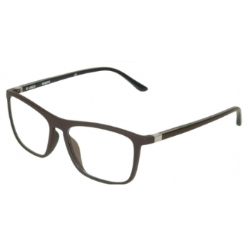 Starck Eyes SH1317 Eyeglasses