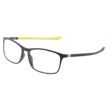 Starck Eyes SH1364 Eyeglasses