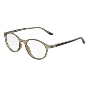 Starck Eyes SH3007X Eyeglasses