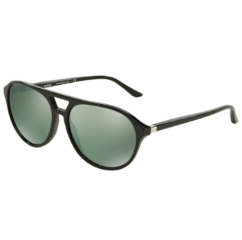 Starck Eyes SH5013 Sunglasses