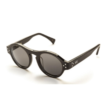AM Eyewear Sheridan Sunglasses