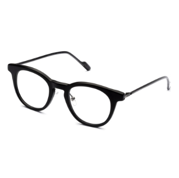 Adidas Originals AOK002O Eyeglasses