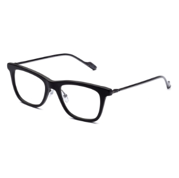 Adidas Originals AOK005O Eyeglasses