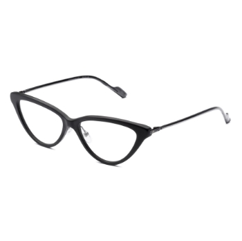 Adidas Originals AOK006O Eyeglasses