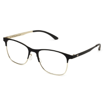 Adidas Originals AOM001O Eyeglasses