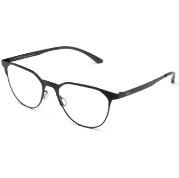 Adidas Originals AOM005O Eyeglasses