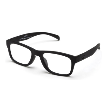 Adidas Originals AOR005O Eyeglasses