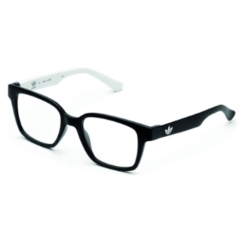 Adidas Originals AOR013O Eyeglasses