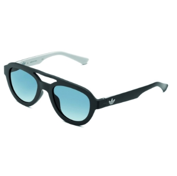 Adidas Originals AOR025 Sunglasses