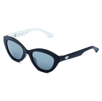 Adidas Originals AOR026 Sunglasses