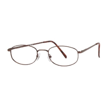 Lido West Eyeworks Tide Eyeglasses