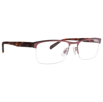 Argyleculture by Russell Simmons Williams Eyeglasses