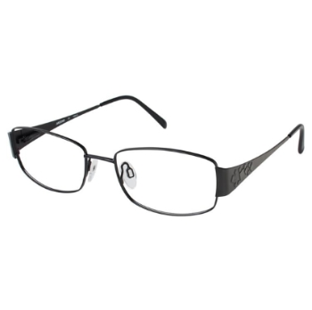 Aristar AR 16349 Eyeglasses