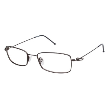 Aristar AR 17260 Eyeglasses