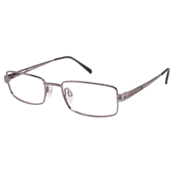 Aristar AR 6790 Eyeglasses