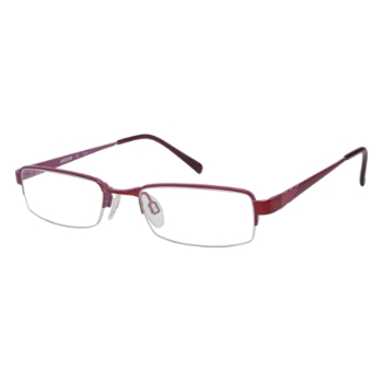Aristar AR 6989 Eyeglasses