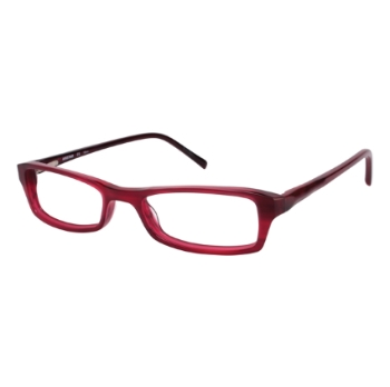 Aristar AR 6991 Eyeglasses