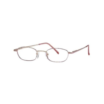 Scooby-Doo SD 03 Eyeglasses