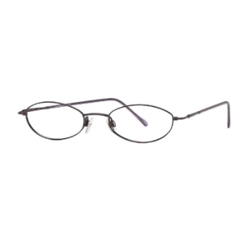Christie Brinkley Christie Brinkley Enlightened Eyeglasses