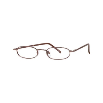 Scooby-Doo SD 09 Eyeglasses